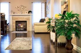 home design and decor company equilibrium design interior design décor company saskatoon