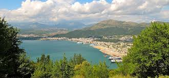 noleggio auto igoumenitsa porto igoumenitsa grecia
