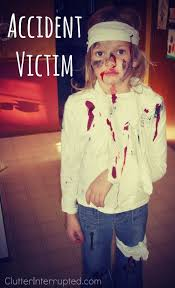 Halloween Costumes Cheap 23 Holidays Halloween Images Diy Costumes