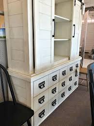 black friday value city furniture 25 best magnolia farms furniture ideas on pinterest rustic