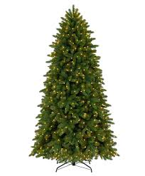 cheap christmas trees artifical christmas tree downswept artificial trees 9ft slim walmart