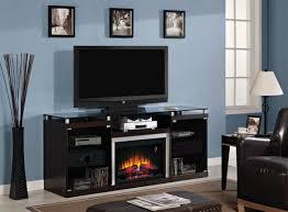 black friday fireplace entertainment center electric fireplaces that heat 1 000 sq ft free shipping