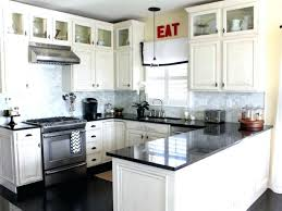 design small kitchens kitchenette design medium size of kitchenette ideas kitchenette