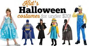 Amazon Halloween Costumes Kids Halloween Costumes 20