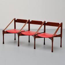 Mid Century Modern Furniture Designers by 1084 Best Furniture Vintage Design Images On Pinterest Vintage