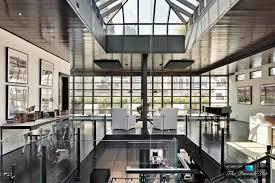 luxury loft new york best loft 2017