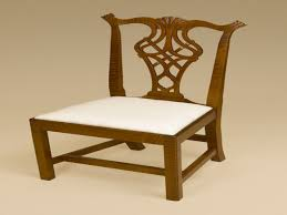 maple dining chairs maple dining room chairs instadining us