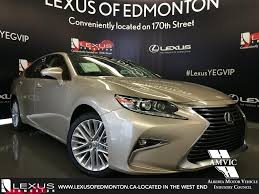 lexus santa monica used new tan on flaxen 2016 lexus es 350 executive review west