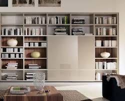 Storage Furniture Living Room Living Room Furniture Furniture Designs For Living Room Furniture