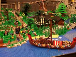 28 best midevil lord of the rings images on pinterest legos