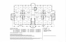 apex real estate homes for sale in apex realty raleigh