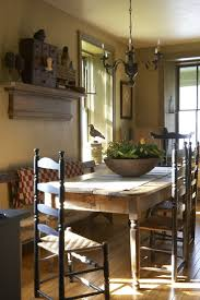 farm table kitchen island kitchen contemporary primitive decor antique kitchen islands for