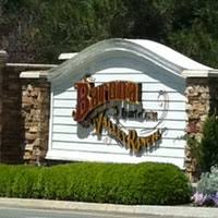 How Much Is Barona Buffet by Barona Resort U0026 Casino 1932 Wildcat Canyon Rd