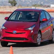 win a toyota prius win a 2016 toyota prius transportation competitions sweepstakes