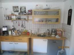ikea regal küche emejing gebrauchte ikea küche pictures unintendedfarms us