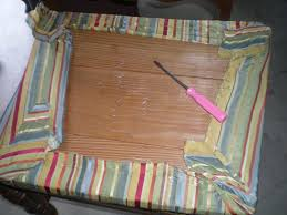 Upholster A Dining Chair by Bedroom How To Upholster A Chair Armchairs On Carpeting In