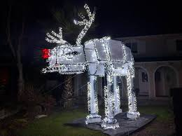 christmas lights direct from china incredible christmas lights direct directory from china okc current