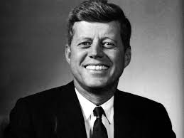 may 29 1917 john f kennedy is born one of america u0027s best loved