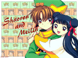 sakura card captor mon manga prefere sakura card captor