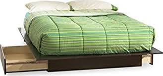 Duvet Wikipedia Top 7 Bedroom Sets Of 2017 Video Review