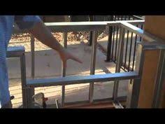 Building Outdoor Kitchen With Metal Studs - diy outdoor kitchen build island using metal studs how to