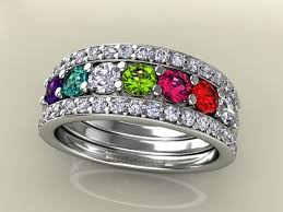 22 best grandmother ring images on rings jewelery and