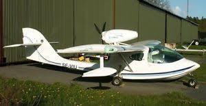 hibious light sport aircraft airmax seamax brazilian amphibious light sport aircraft desktop wood