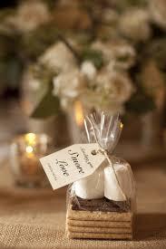 cadeau invite mariage repérages mariage 3 les cadeaux d invités rue rivard