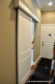 Best  Interior Door Styles Ideas On Pinterest Interior Door - Interior door designs for homes 2