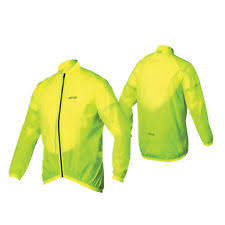 waterproof softshell cycling jacket waterproof softshell cycling jackets with high visibility ebay