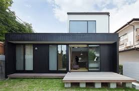 japanese modern house architecture u2013 modern house