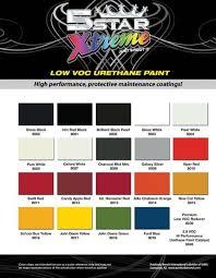 auto paint color chart automotive paint auto paint car paint