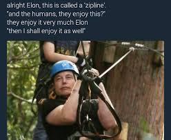 Humans Meme - favorite current meme jokes n dokes waypoint forum