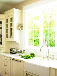 bathroom archaiccomely ideas about kitchen sink window sinks