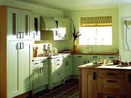 best place to buy kitchen cabinets kitchen cabinets amicidellamusica info