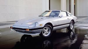 nissan 280z 1980 nissan 280zx wallpapers u0026 hd images wsupercars