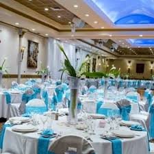 chair cover rentals 1 chair cover rentals of los angeles marina ca