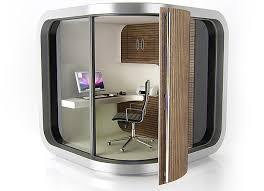 bureau compact officepod bureau compact dans votre jardinhqarchi
