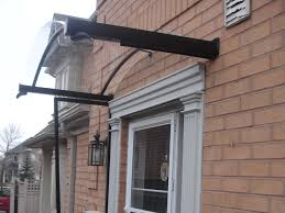 Clear Awnings For Home Clear Awnings Sepio Weather Shelters