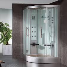 badezimmer mit sauna und whirlpool 2017 neue design luxus df duschkabinen badezimmer df