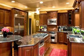 Gourmet Kitchen Designs Pictures by Kitchen Remodeling Ideas Pictures 2017 Design Plans
