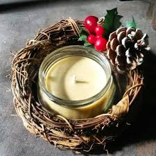 home interiors baked apple pie candle treetop candles home facebook
