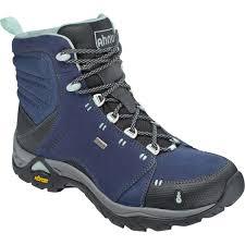 womens walking boots australia ahnu montara hiking boots womens mid blue rays outdoors australia