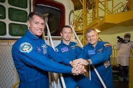 expedition 49 50 crew members nasa