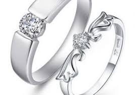 His And Her Wedding Rings by Wedding Ring Sets For Her Redgiantdigitalco His And Hers Wedding