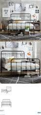 Headboard For Adjustable Bed Bed Frames Wonderful Serenade King Size Electric Adjustable