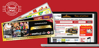 printable vouchers uk benefits of discount vouchers in advertising smartlocal marketing