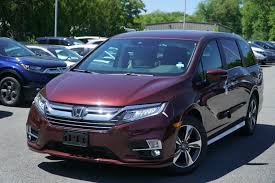 honda odyssey for sale in burlington reading ma area specs