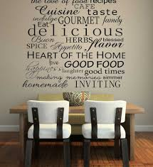 kitchen artwork ideas shapely art design ideas along with art design ideas wall art