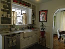 wire under cabinet lighting country kitchen direct wire under cabinet lighting tags amazing